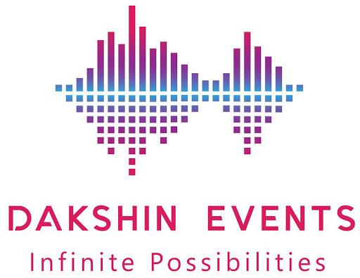 Dakshin Events